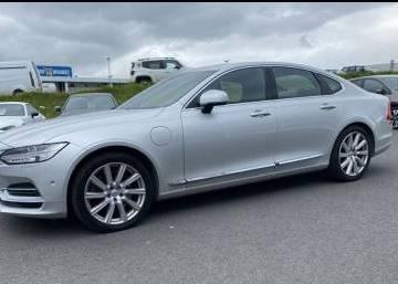 Volvo 2018 2018 Iceland